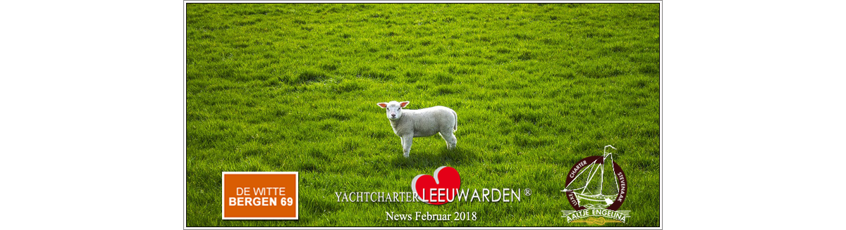 Newsbrief Februar 2018